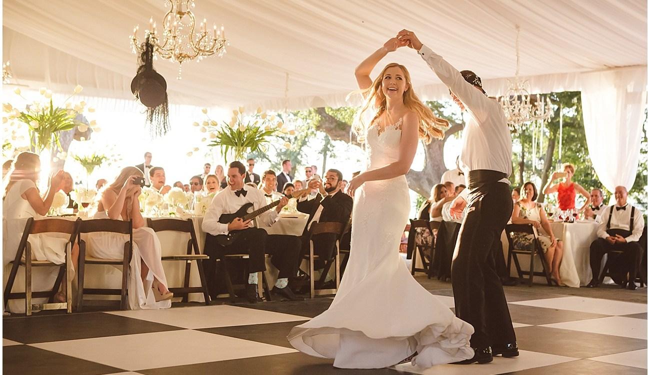 Charleston-Wedding-Guide_0583.jpg