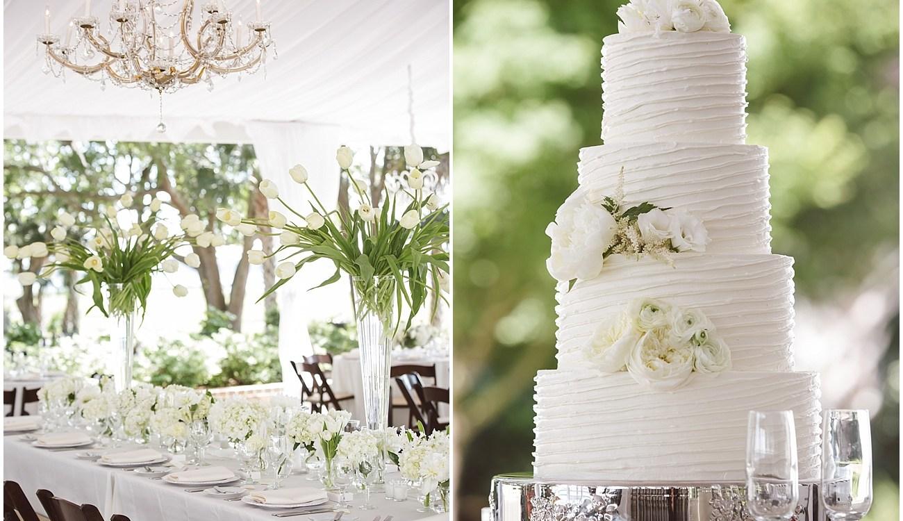 Charleston-Wedding-Guide_0585.jpg