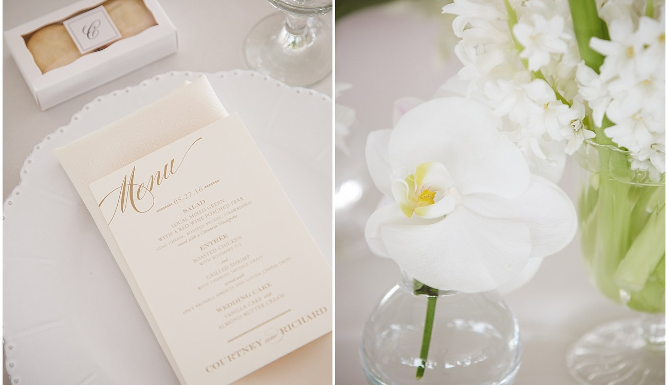 Charleston-Wedding-Guide_0586.jpg