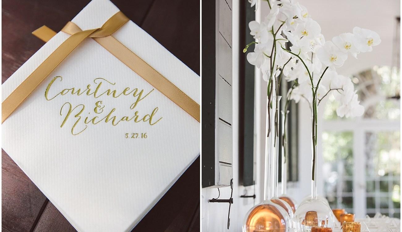 Charleston-Wedding-Guide_0588.jpg