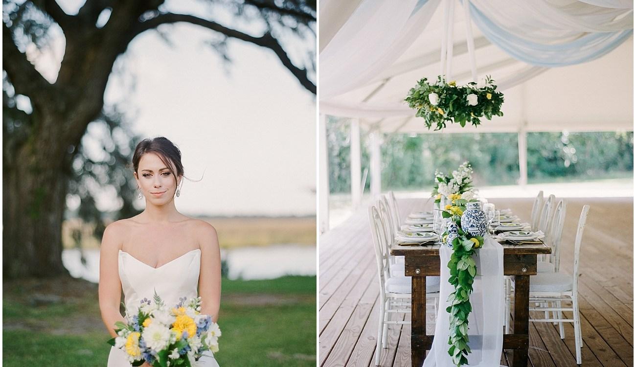Charleston-Wedding-Guide_0603.jpg