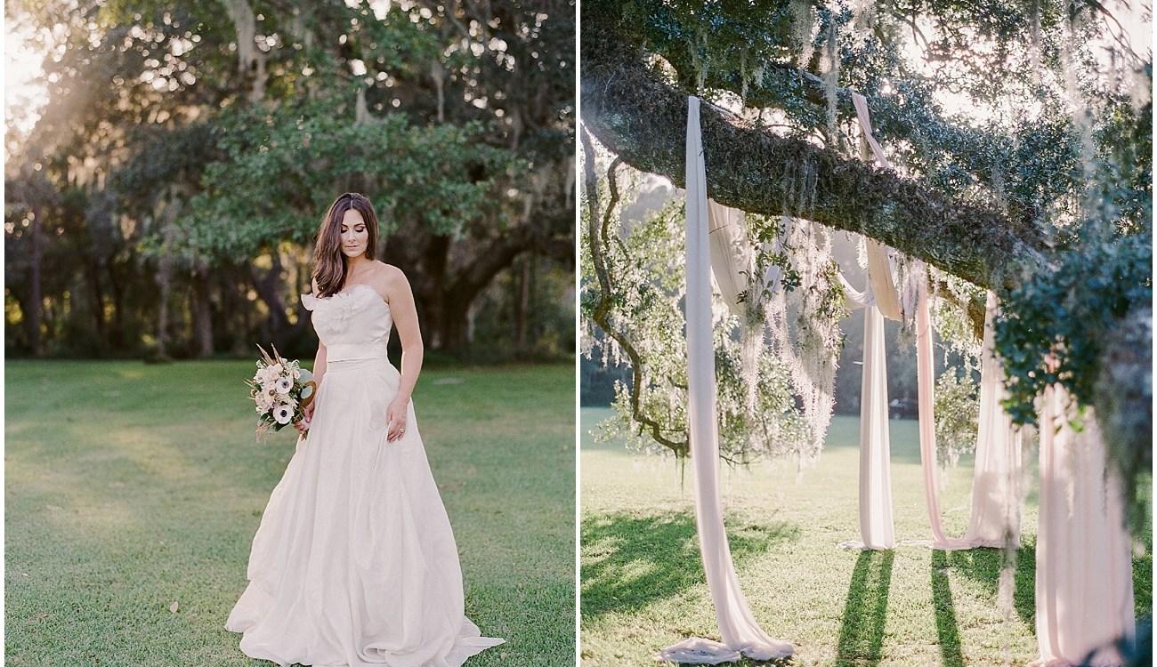 Charleston-Wedding-Guide_0617.jpg