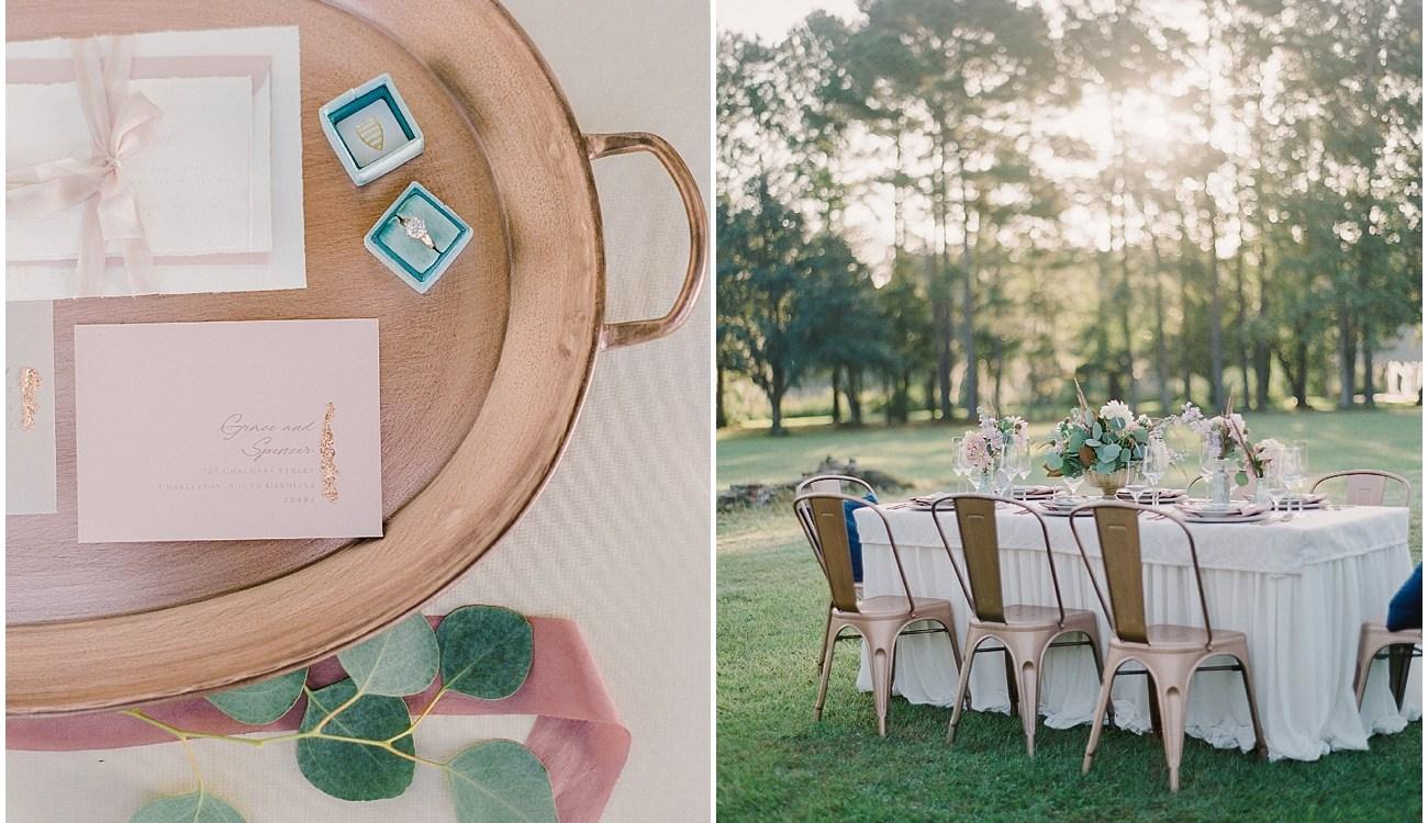 Charleston-Wedding-Guide_0622.jpg