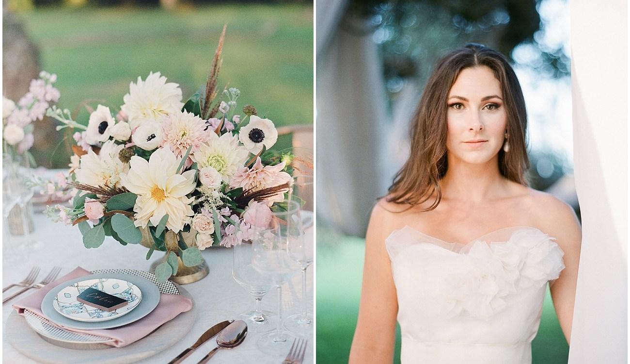 Charleston-Wedding-Guide_0623.jpg