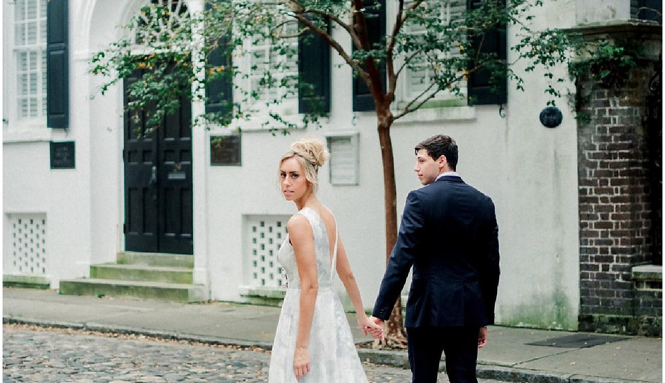Charleston-Wedding-Guide_0634.jpg