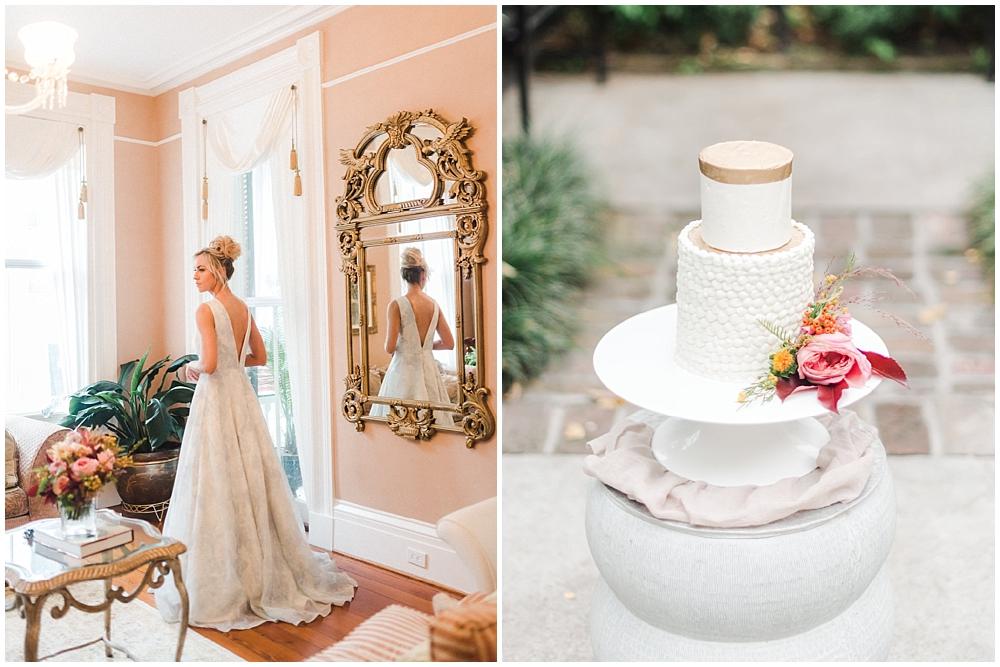 Charleston-Wedding-Guide_0640.jpg