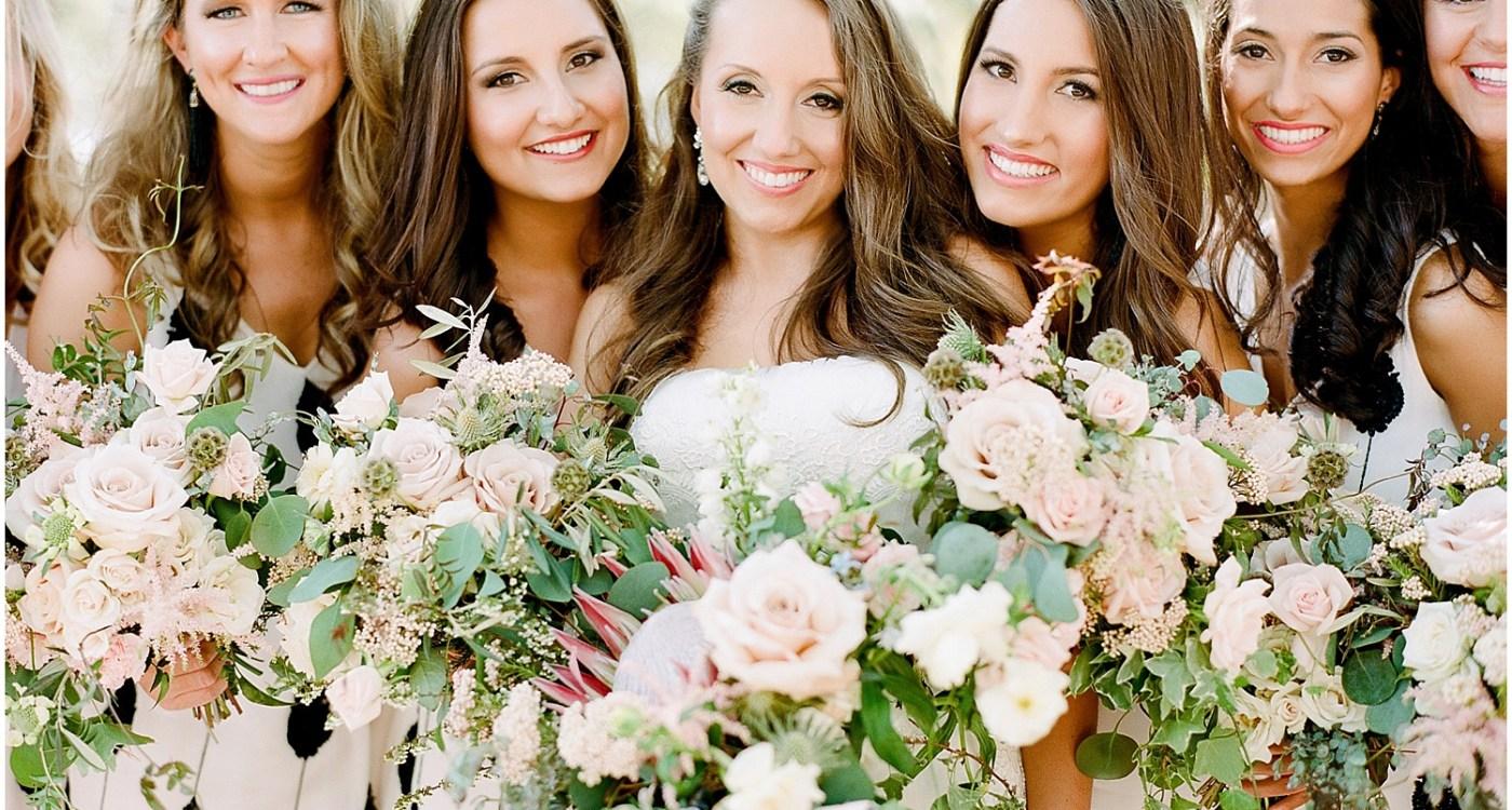 Charleston-Wedding-Guide_0655.jpg