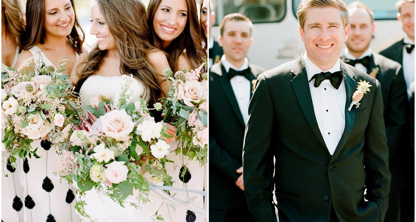 Charleston-Wedding-Guide_0656.jpg