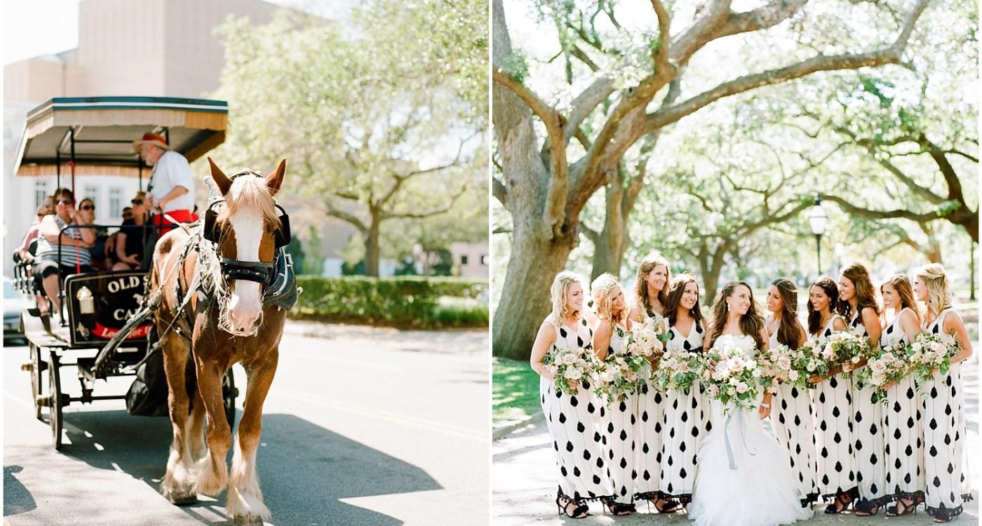 Charleston-Wedding-Guide_0673.jpg