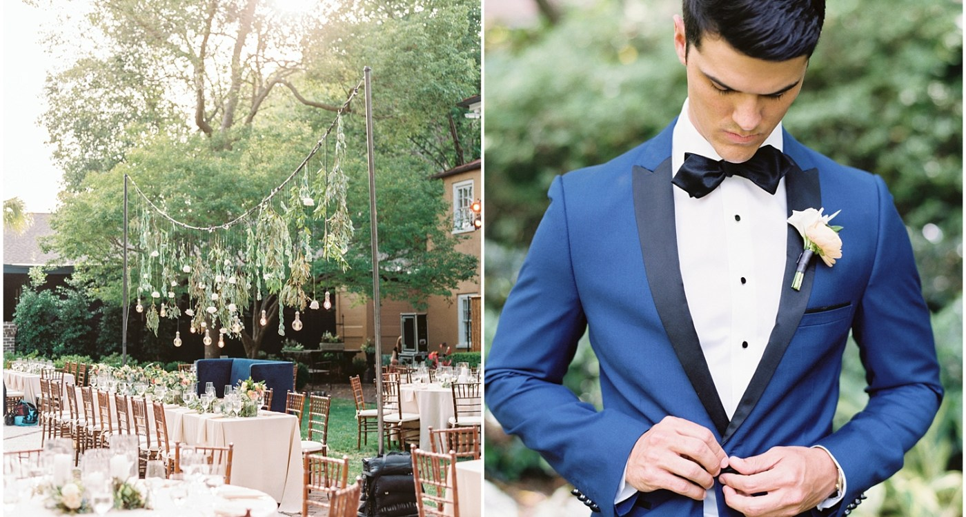 Charleston-Wedding-Guide_0676.jpg
