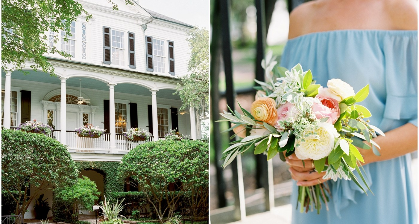 Charleston-Wedding-Guide_0677.jpg