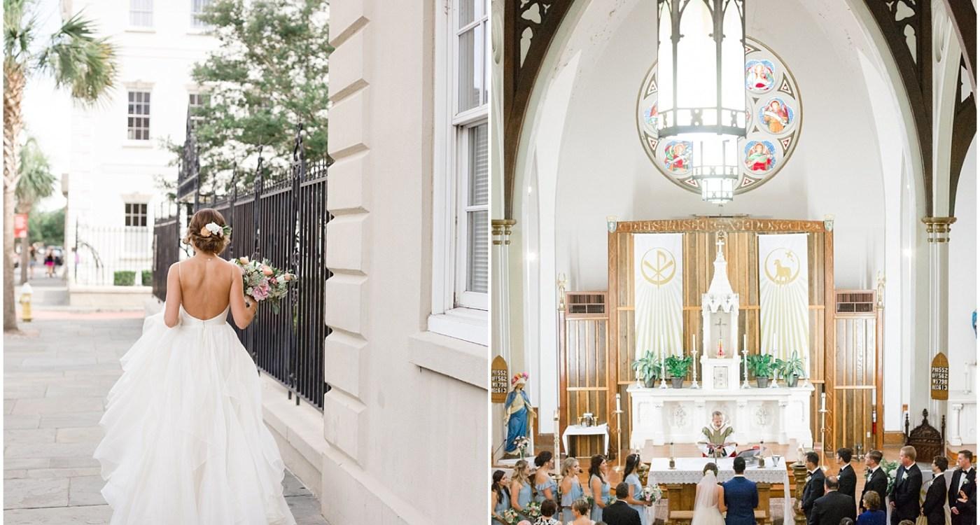 Charleston-Wedding-Guide_0683.jpg