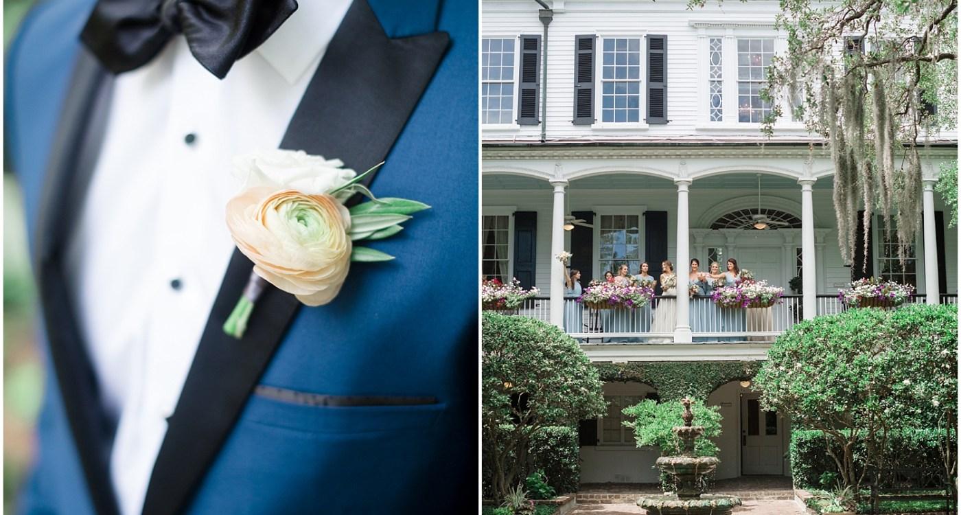 Charleston-Wedding-Guide_0684.jpg