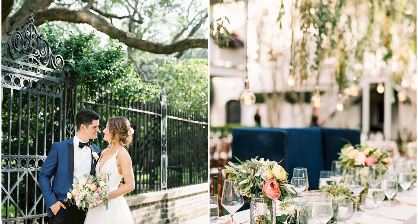 Charleston-Wedding-Guide_0690.jpg