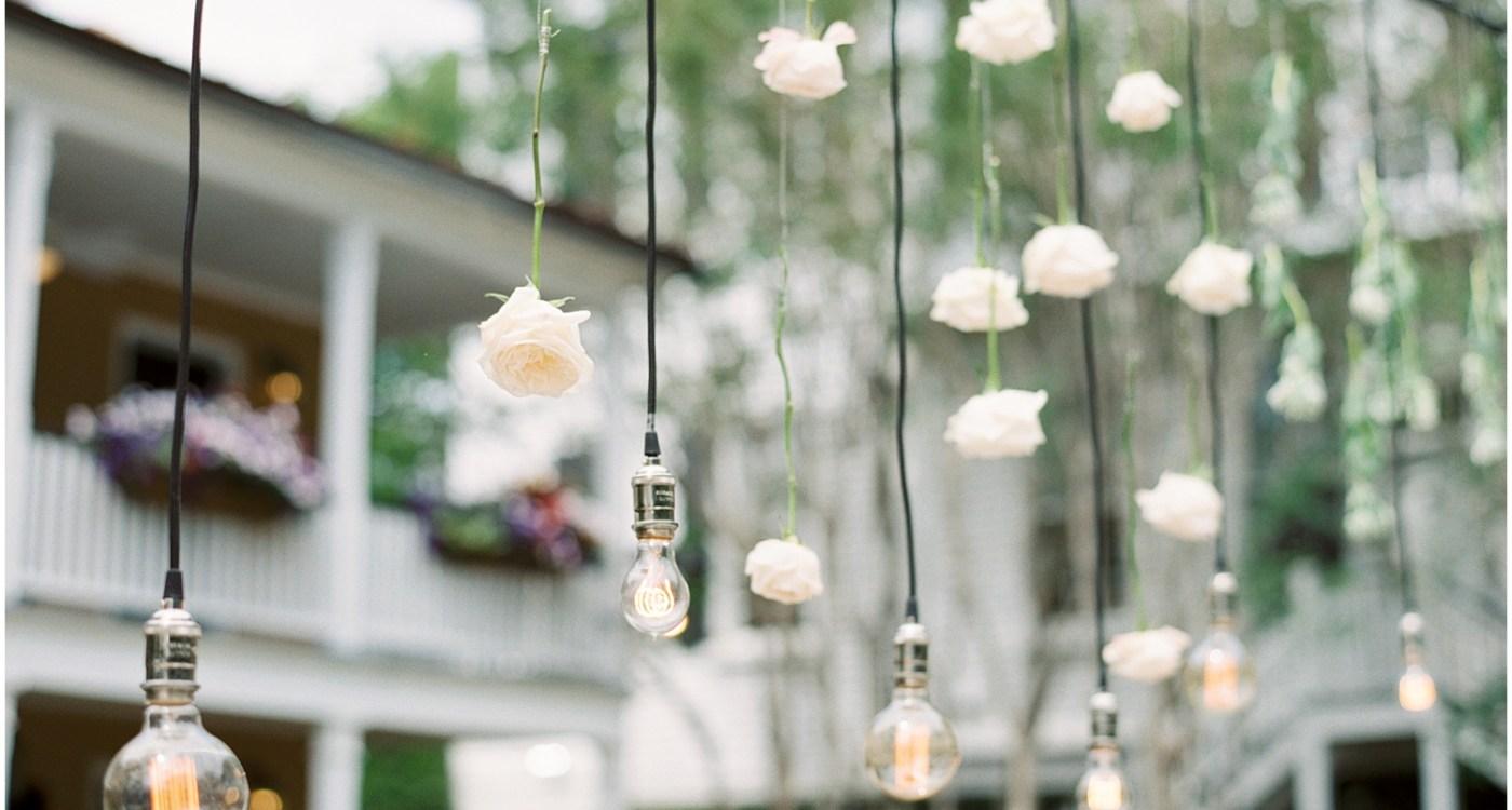 Charleston-Wedding-Guide_0711.jpg