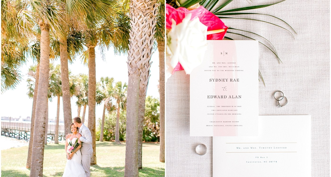 Charleston-Wedding-Guide_0732.jpg