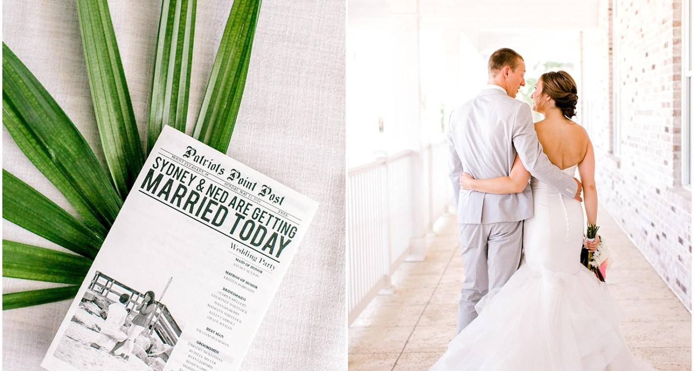 Charleston-Wedding-Guide_0735.jpg