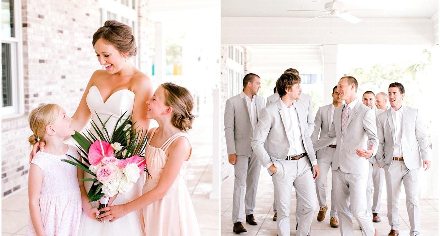 Charleston-Wedding-Guide_0739.jpg