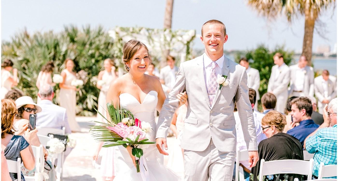 Charleston-Wedding-Guide_0740.jpg