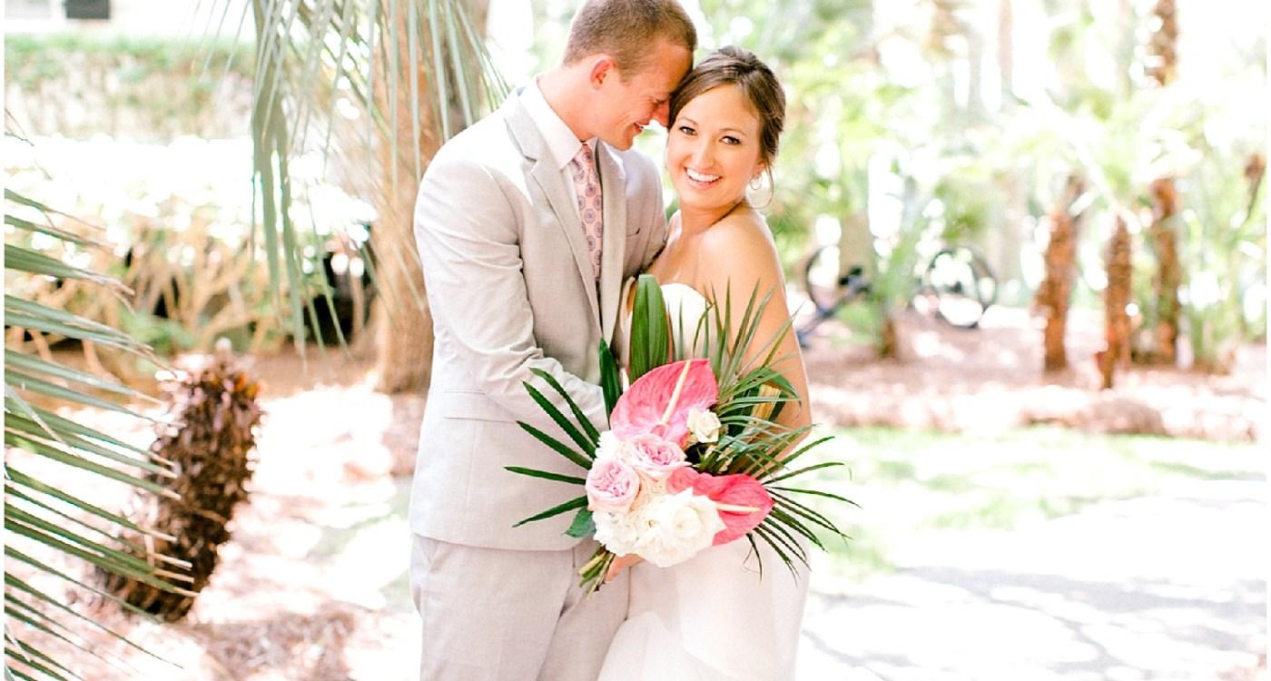 Charleston-Wedding-Guide_0745.jpg