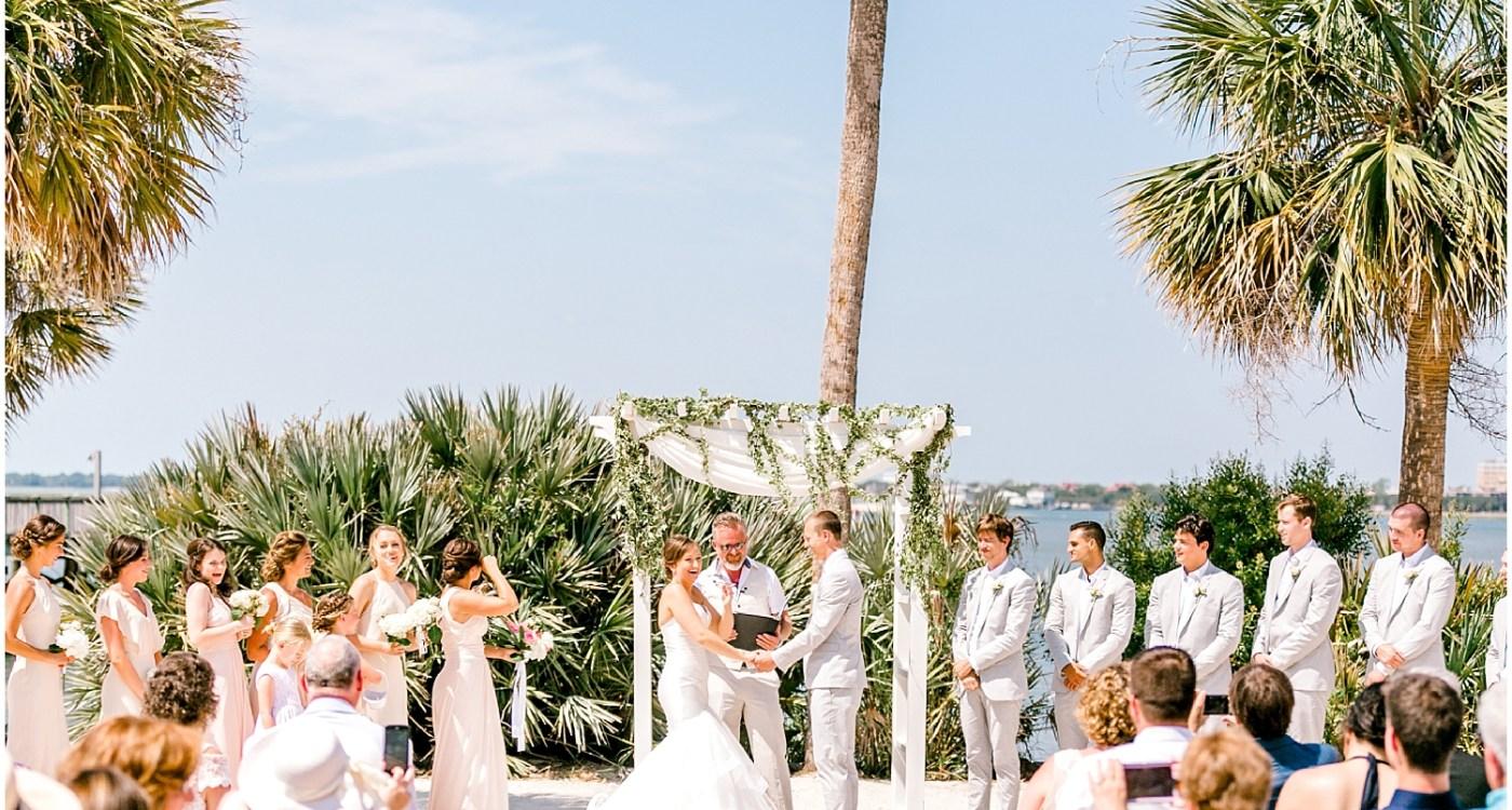 Charleston-Wedding-Guide_0748.jpg