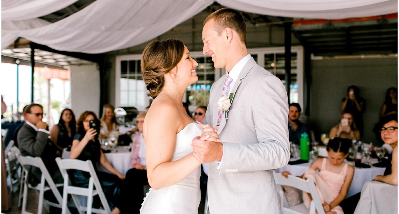 Charleston-Wedding-Guide_0751.jpg