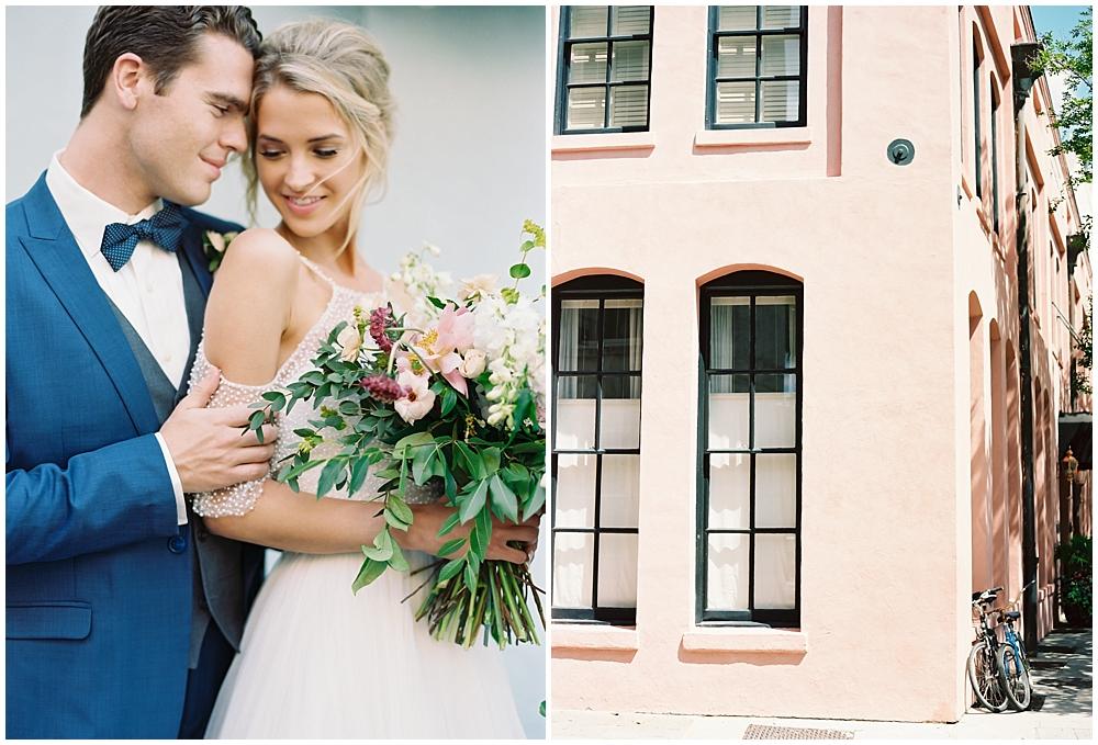 Charleston-Wedding-Guide_0810.jpg