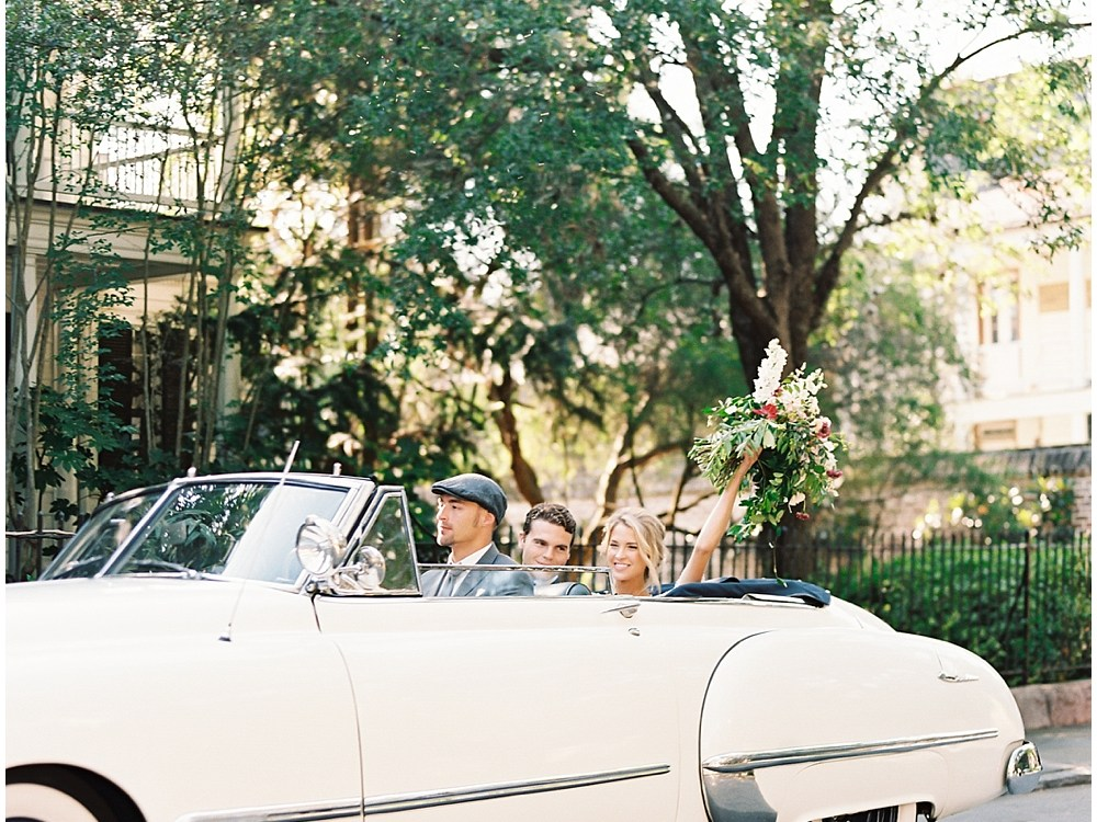 Charleston-Wedding-Guide_0813.jpg