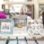 Quiz: What's Your Ideal Charleston Souvenir?