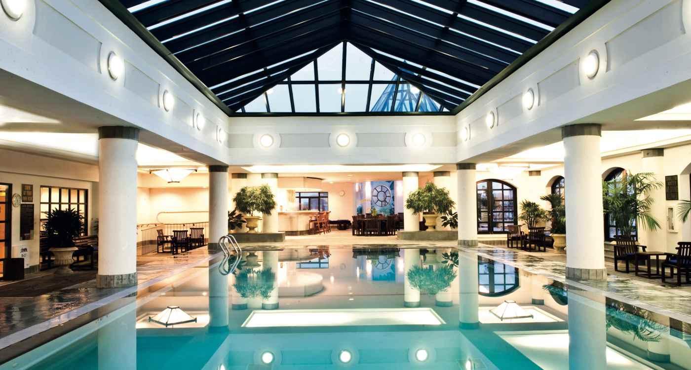 CharlestonPlace_Pool