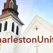 Every Church Bell in Charleston to Ring in Solidarity