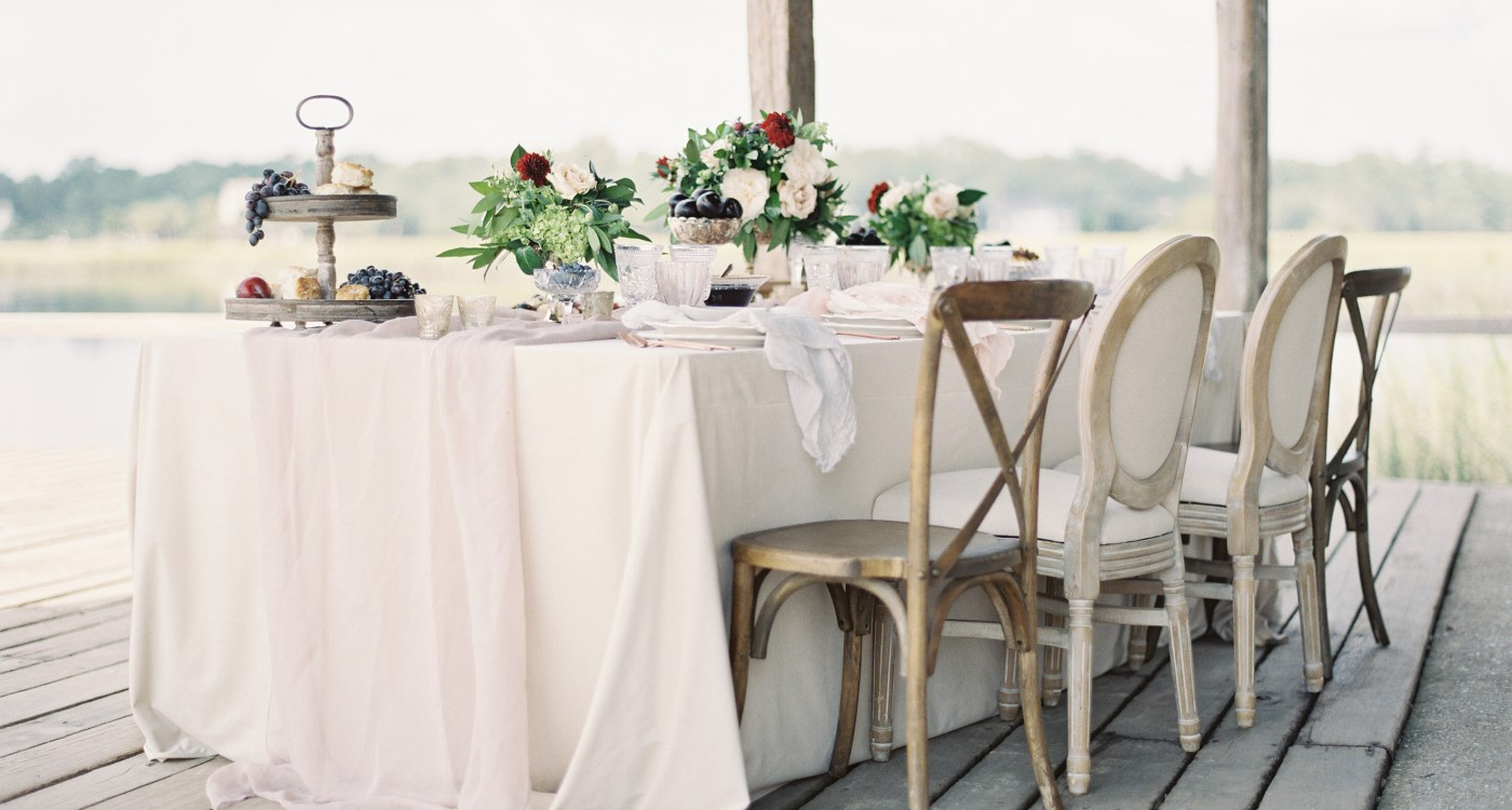 Quiz discover your dream charleston wedding venue explore quiz discover your dream charleston wedding venue explore charleston blog junglespirit Image collections