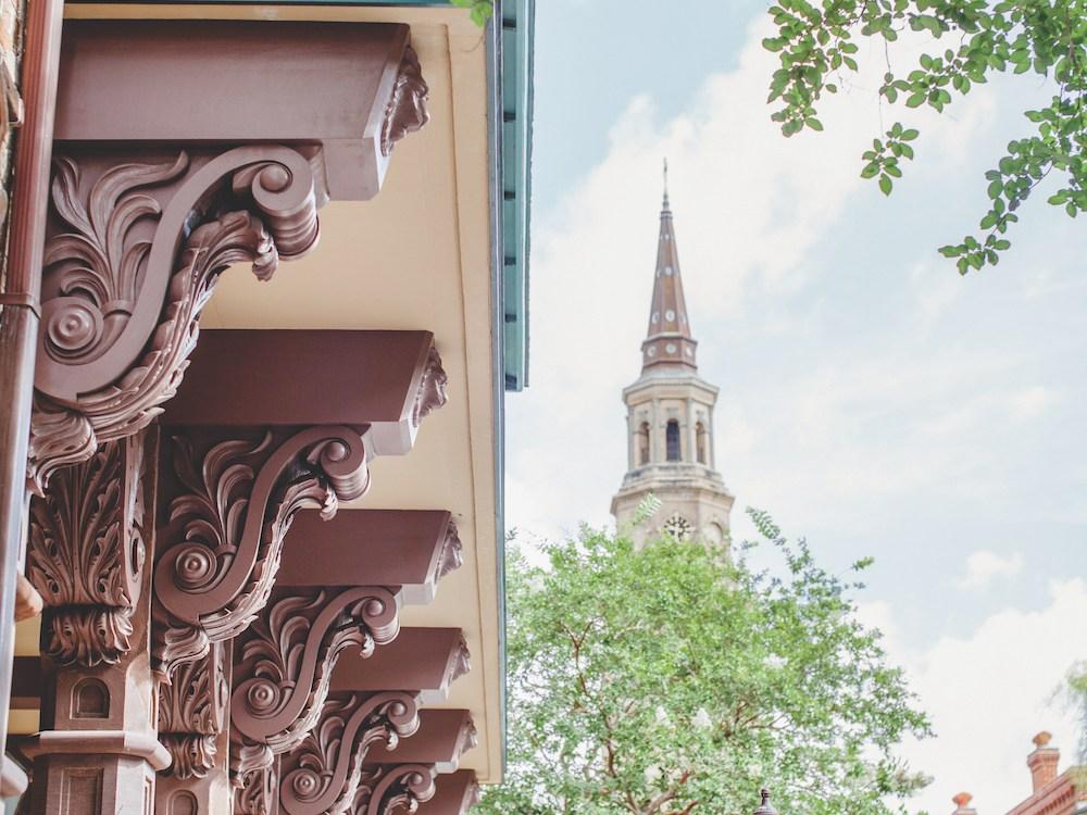 DowntownDockStreet_ExploreCharleston