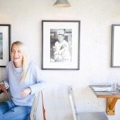 A Blogger's Guide to the Best of Charleston