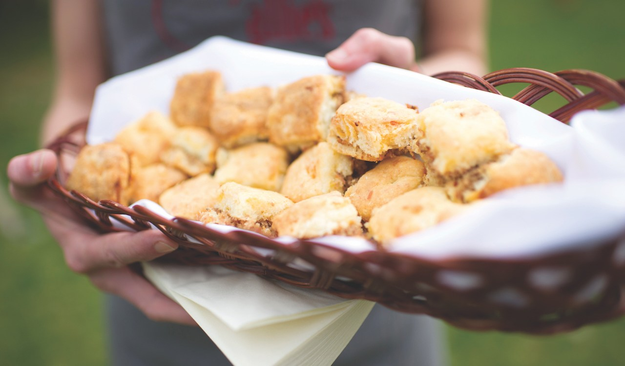 ExploreCharleston_Biscuits2