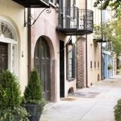 Top 10 Explore Charleston Blogs of 2017