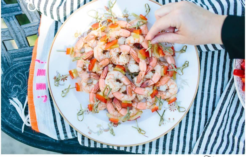 charleston_shrimp