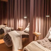 Top 11 Spa Experiences in Charleston