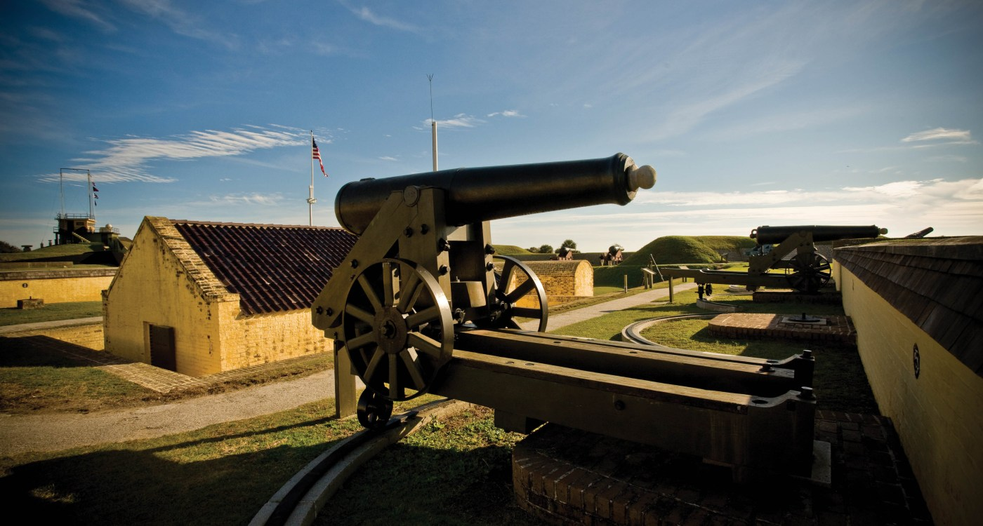 FortMoultrie_3
