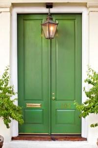 Charlestonly: Doors of Charleston - Explore Charleston Blog