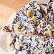 Celebrate National Pizza Day in Charleston