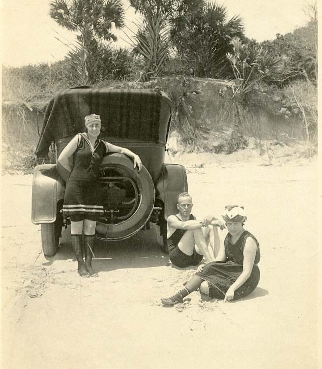 July4_1921