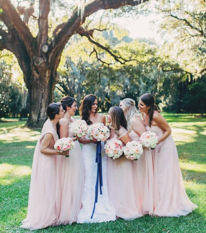 Kelso-Wedding-1