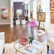 24 Art Galleries That Will Leave You Feeling Inspired in Charleston