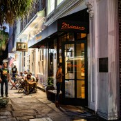 Top 10 Taco Tuesday Locales in Charleston