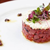 Where to Share a Small Plate in Charleston