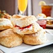 The 11 Best Buttermilk Biscuits in Charleston