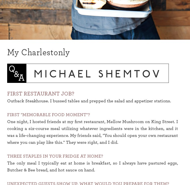 Shemtov_Interview12