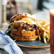 10 Epic Breakfast Sandwiches in Charleston
