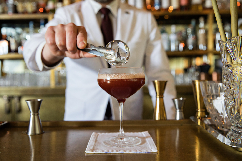 Top 11 Hotel Bars in Charleston - Explore Charleston Blog